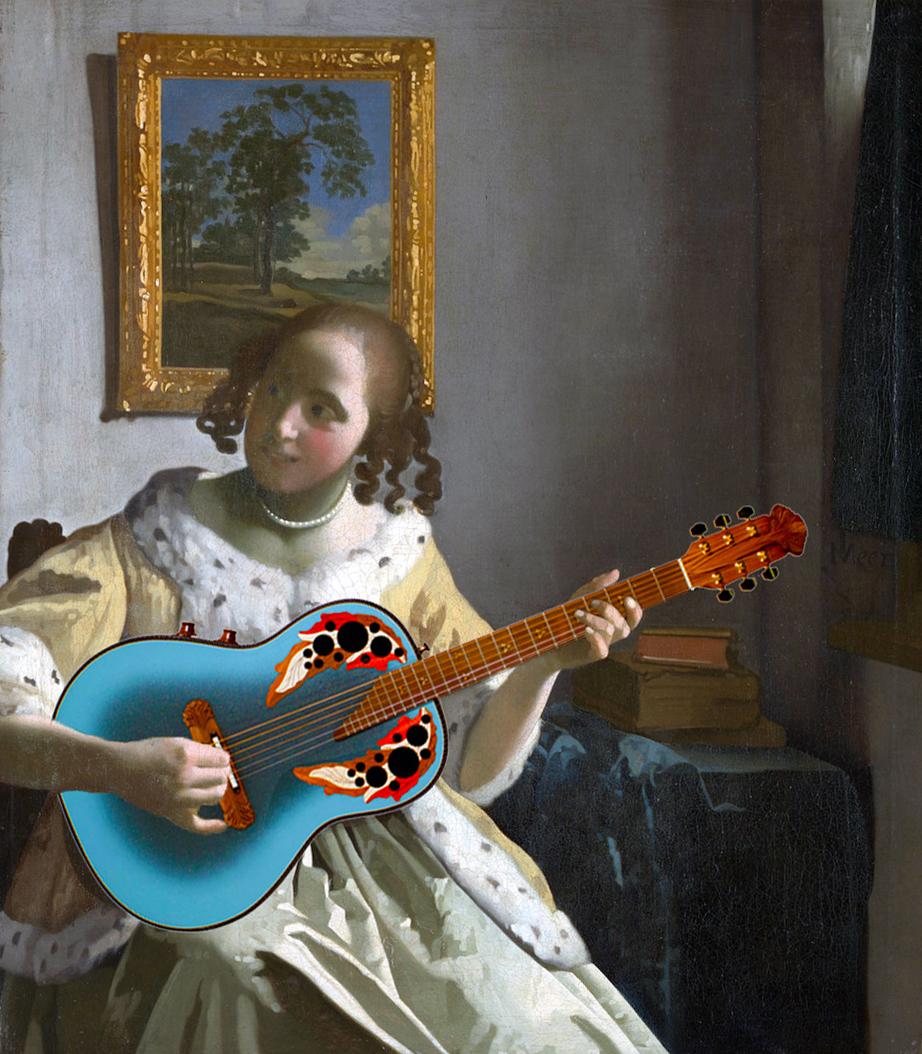the-guitar-player-edit-large