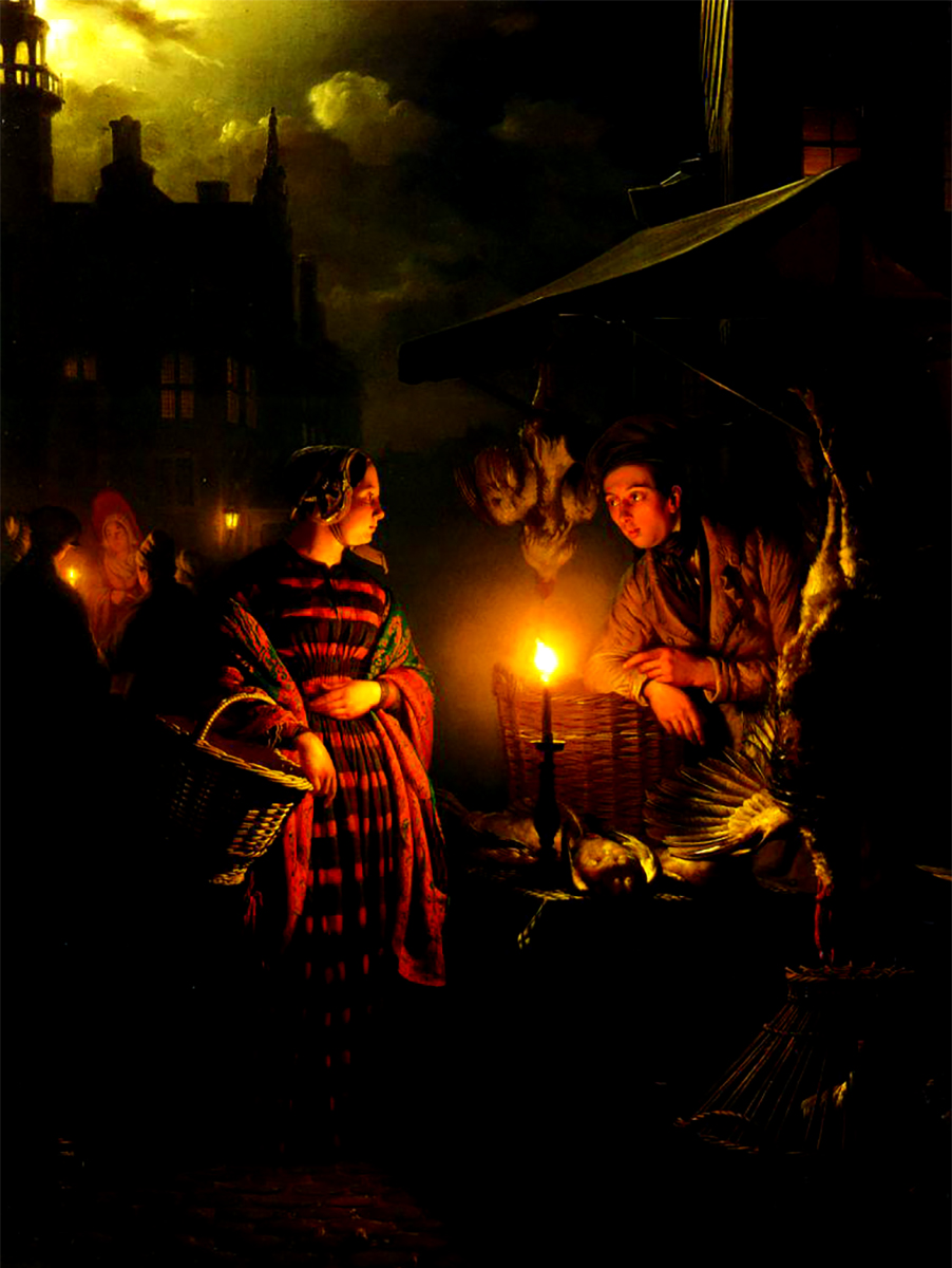 market-place-by-candlelight-1200
