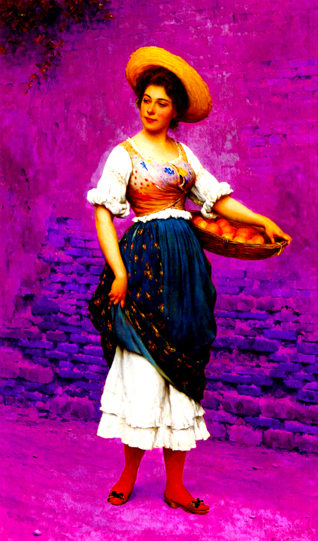 young-woman-with-basket-of-oranges-and-lemons-1080
