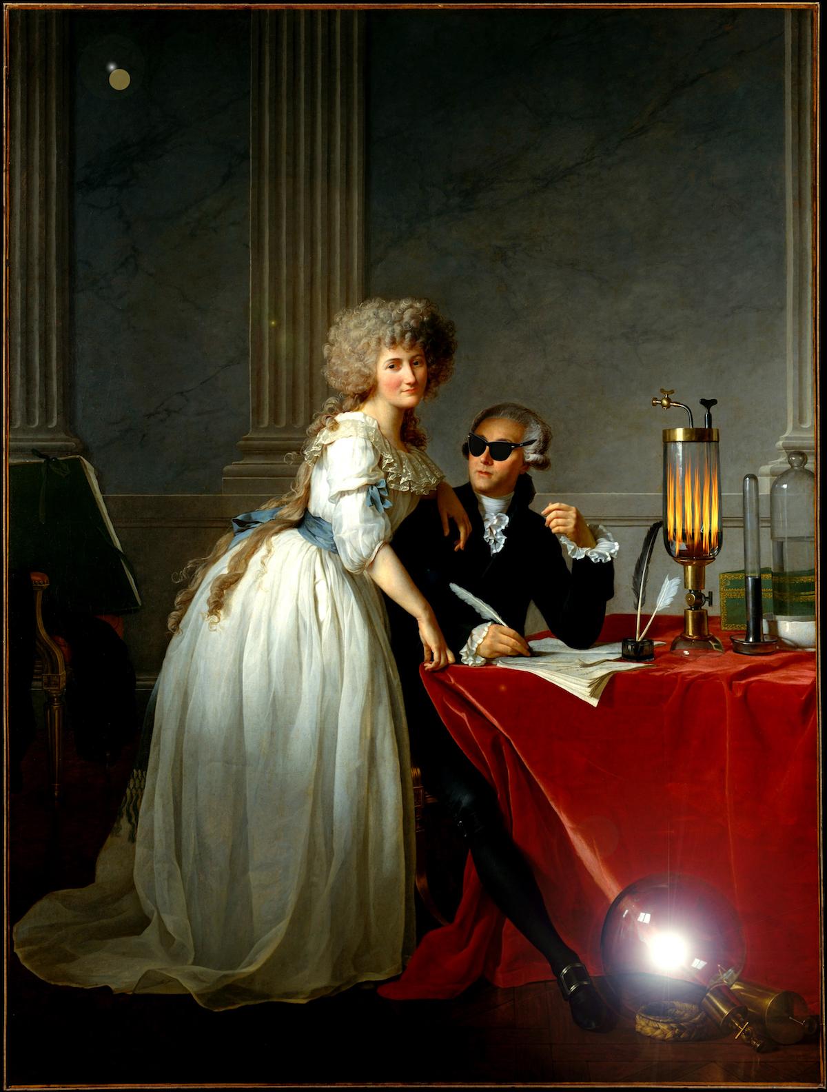 antoine-laurent-lavoisier-and-his-wife-marie-anne-pierrette-paulze-edit-1200