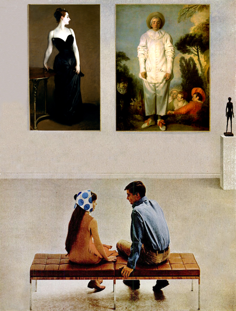 life-and-madame-x-and-pierrot-edit-1080